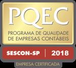 Logo PQEC - Tag Contabilidade