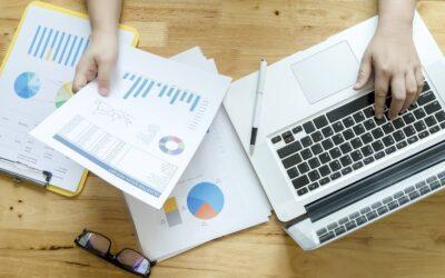 O que é contabilidade gerencial e qual a importância para seu negócio?