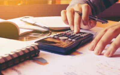 O que é ICMS e como calcular este imposto?