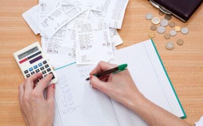 Quais são os principais tipos de notas fiscais? Lista Completa