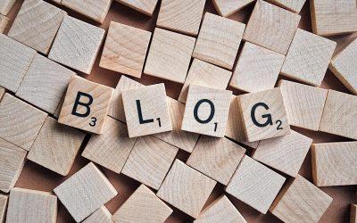 Os 8 benefícios do blog para uma empresa de contabilidade